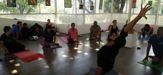Image result for Yoga Training in Varthur, Yoga Classes in Varthur
