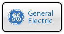 Image result for General Electric  logo