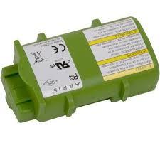 telephony modem back up batteries surfboard store arris touchstone tm802 tm822 modems tg852 tg862 gateways 8 hour battery sku