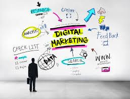 bulk whatsapp software 5000 only in jaipur whatsapp marketing delhi digital marketing digital marketing delhi digital marketing training delhi digital marketing agency