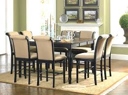 8 seater dining table and chairs unique 8 person dining table set dining room 8 seater