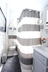 Apartment Bathroom Decorating Ideas Custom Inspiration Design