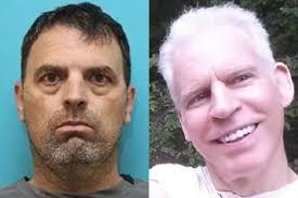 Orlando Hall Executed For 1994 Killing ...