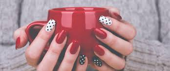 Acrylic Nails or Gel Nails? How to Know Which is Right For You ...