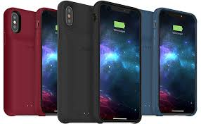 Ces And Xs Mophie 2019 Xs Max Xr Launching Iphone rTrpqxFw
