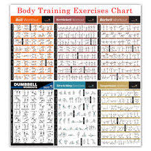 Best Value Free Gym Posters Great Deals On Free Gym