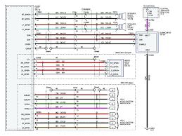 1996 saturn fuse diagram wiring library 2002 saturn l200 fuse box diagram schematics wiring diagrams u2022 1996 saturn sl2 fuse box