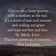 Quotes About Death Of Loved One Pin by Cindy Boyle on words of wisdom Pinterest Grief Grieving 46