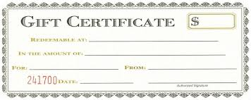 Gift Certificate Template Microsoft Word Best Microsoft Gift Certificate Template Lcysne