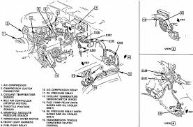 wiring diagram 1988 chevy s10 fuel pump the wiring diagram 1988 chevy s10 fuel filter 1988 printable wiring diagrams wiring diagram