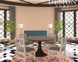 Be an Interior Designer With Design Home App | HGTV's Decorating ...