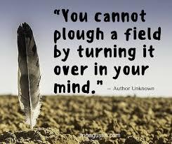 Procrastination Quotes Cool Top 48 Inspiring AntiProcrastination Quotes To Make You Take Action