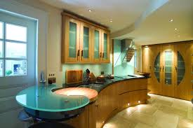 view in gallery modern kitchen counter98 counter