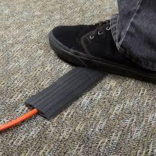 office cable protector. Office Cable Protector