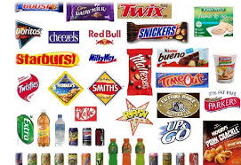 Most Profitable Vending Machines Gorgeous Popular Items To Stock In A Healthy Vending Machines Healthy Drink
