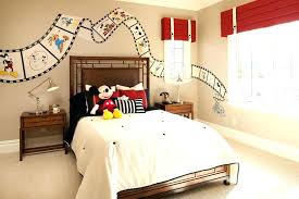 traditional bedroom ideas for boys. Unique Boys Mickey Mouse Room Decorations For Bedroom Traditional  Decor In Theme   Intended Traditional Bedroom Ideas For Boys