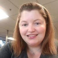 "4 ""Bonnie Weatherford"" profiles | LinkedIn"