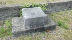 William Courtney Harper (1866-1931) - Find A Grave Memorial