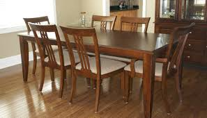 dining table and chairs for sale in karachi. full size of table:cool used dining table in vijayawada unusual price and chairs for sale karachi