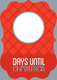 countdown templates heritage makers countdown to fun with 11 x 14 prints
