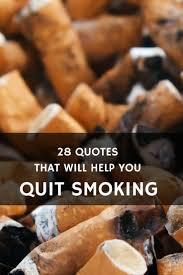 17 best ideas about smoking cessation quit smoking 17 best ideas about smoking cessation quit smoking motivation quit smoking tips and tips to quit smoking