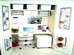 diy office decor. Wonderful Diy Office Decor Ideas Work Cute For  Intended Diy Office Decor A