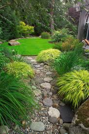 Small Picture 111 Garden Design Images And Inspirirende Ideas For Your Garden