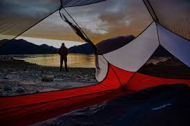 Rental Natales High Quality Outdoorcamping Gear Rental