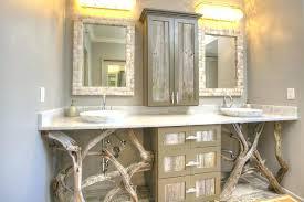 coastal style bath lighting. Coastal Bathroom Light Fixtures Style Lighting Vanity Bath . L