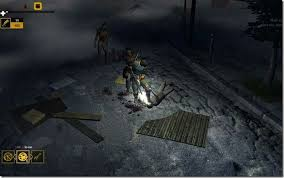 Download How To Survive 2 Full Game Torrent For Free (2.56