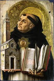 five ways aquinas  st thomas aquinas the 13th century n friar and theologian who for sed the five ways believed to prove god s existence