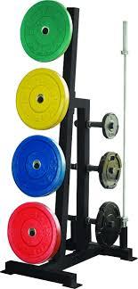 york barbell weight. weight plate storage racks \u0026 stands york barbell g