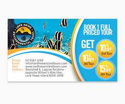 Speck Design Jobs Elegant Playful Travel Business Card Design For Little