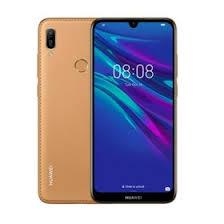 "<b>Сотовый телефон Huawei Y6</b> 2019 6,09"", 32Гб, 2Гб, 13МП, 4G ..."