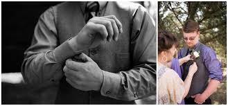 Gus & Bethany Sims | Rolla, MO Wedding – Alyssa Jean Studios