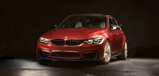 BMW Convertible bmw not starting : The BMW M3 30 Years American Edition is a unique tribute to the ...