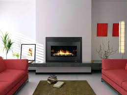 gallery pictures for ventless fireplace insert modern gas installation instructions