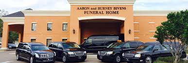 funeral home jacksonville fl source 904 264 1233