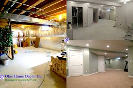basement remodels before and after. Simple And Home Gym Basement Remodel Before And After Small Finished  And After Desain In Remodels I
