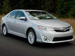 toyota camry 2014 se. Fine Toyota 2014 Toyota Camry To Toyota Camry Se Y
