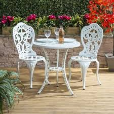 patio dining table and chairs lovely used metal garden chairs beautiful lush poly patio