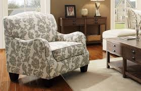 Upholstered Chairs Living Room Accent Chair For Living Room Different Appearances And Other