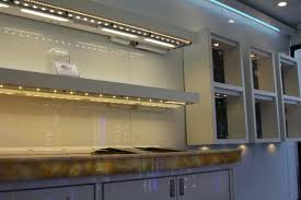 cupboard lighting led. Precious Under Shelf Lighting Led Delightful With Interior Cabinet Cupboard C