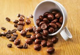 Here's all you will need: 12 Best Chocolate Covered Coffee Beans Reviewed In Detail May 2021