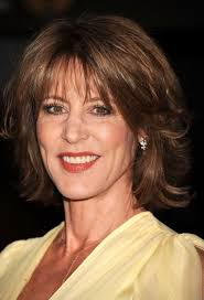 Best Hair Style For Women Over 50 medium length shaggy bob haircuts ideas hairstyles for medium 4786 by wearticles.com