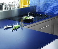 blue bathroom countertops granite names parliment siletone