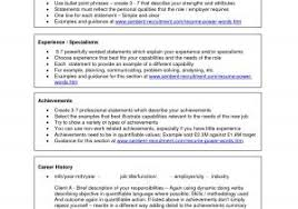 download word for free 2010 free download resume templates for microsoft word 2010 cv template