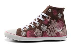 converse shoes high tops for girls. brown converse ballet flats high tops flocking canvas for women,converse toddler clearance,new arrival shoes girls