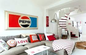 cheap vintage home decor bed buy vintage home decor online india