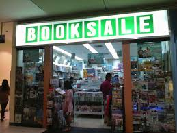 Image result for booksale